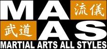 Logo MAAS